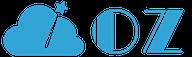 株式会社OZ | OZ Inc. – つくばのソフトウェア開発会社